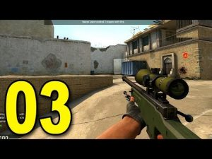 CSGO Gameplay & Strategy Tips